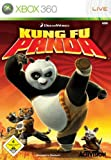 echange, troc Kung Fu Panda [import allemand]