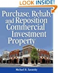 Purchase, Rehab, and Reposition Comme...