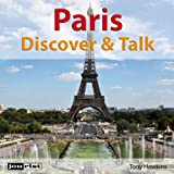 img - for Paris (Discover & Talk) book / textbook / text book