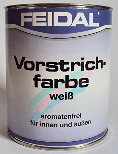 blanco-feidal-pintura-revestimiento-previo-solvente-para-interior-y-exterior-25-litros