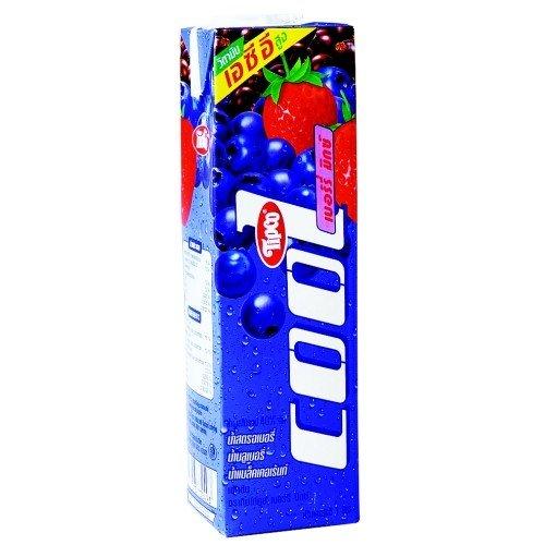 tipco-cool-berry-mix-juice-1000-ml