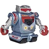 Disney Pixar - Toy Story 3 - Basic Action Figure 11cm - Sparks - T0485