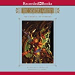 The Council of Mirrors (       UNABRIDGED) by Michael Buckley Narrated by L. J. Ganser
