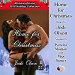 Home for Christmas | Jodi Olson