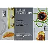 Molecule-R Cuisine R-Evolution Kit