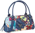 Desigual BOLS_TOKYO 30X5029, Borsa a...