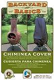 Chiminea-Cover