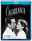 Casablanca (70th Anniversary