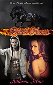 Black Horse (Breaking Black Book 1)