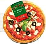 Pizza: Les meilleures recettes