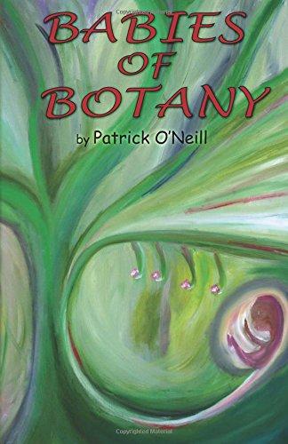 Babies Of Botany
