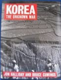 img - for Korea: The Forgotten War book / textbook / text book