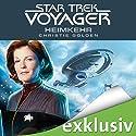 Heimkehr (Star Trek Voyager 1) Hörbuch von Christie Golden Gesprochen von: Heiko Grauel