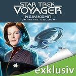 Heimkehr (Star Trek Voyager 1) | Christie Golden
