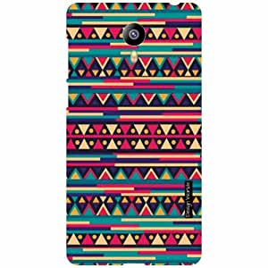 Design Worlds Meizu M2 Back Cover Designer Case and Covers