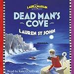 Dead Man's Cove | Lauren St John