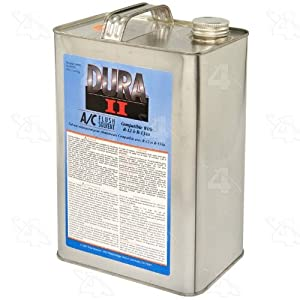 Four Seasons 69992 1 Gallon Dura Flush Solvent from Four Seasons