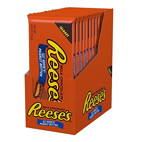 reeses-giant-filled-peanut-butter-68-ounce-bar-pack-of-12