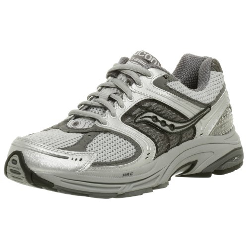 Saucony Men's Grid Stabil 6 Running Shoe