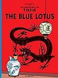 Image of Blue Lotus