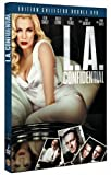 L.A. Confidential [�dition Collector]