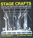 img - for Stage Crafts book / textbook / text book