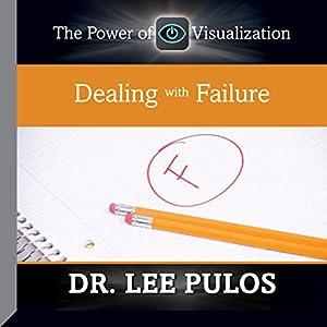 Dealing with Failure Speech