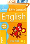 English: Age 6-7 (Collins Easy Learni...