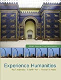 Experience Humanities, Volume 1, 8th edition