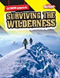 img - for Extreme Survival: Pack A (Raintree Freestyle: Extreme Survival) book / textbook / text book