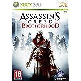 Assassin's Creed : Brotherhood - �dition collector Codexpar Ubisoft