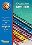 Frances Orchard Bond No Nonsense English 9-10 years (Bond Assessment Papers)