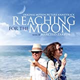 Reaching for the Moon (Original Motion Picture Soundtrack)