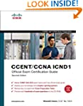 CCENT/CCNA ICND1 Official Exam Certif...