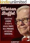 Warren Buffett: Awakening Lessons on...