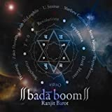Bada Boom by Ranjit Barot (2010-11-16)
