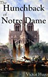 Image of The Hunchback of Notre Dame (Titan Illustrated Classics): With Audiobook Link