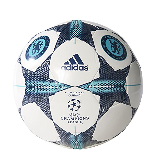 Buy Adidas Finale 15 CFC Rubber Football 01f51f2117b3c