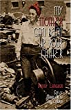 img - for My Mother Can Beat Up Your Father by Danny Langdon (2006-09-25) book / textbook / text book