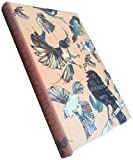 KleverCase To Kill a Mockingbird Book Cover Case Range for Amazon Kindle Touch eReader