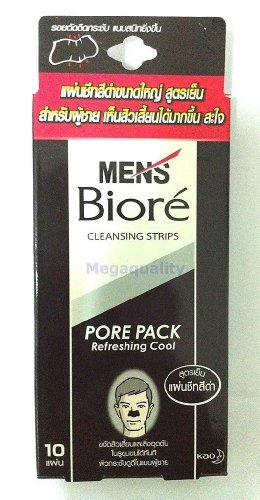 biore-men-nose-deep-cleansing-pore-pack-refreshing-cool-10-strips-black-made-in-thailand