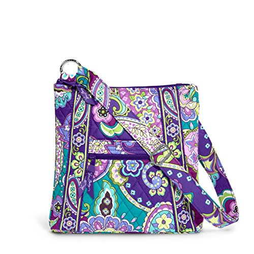 vera-bradley-hipster-cross-body-bag-in-heather