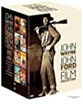 John Wayne: John Ford Film Collection...