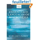 Endangered Languages of Austronesia