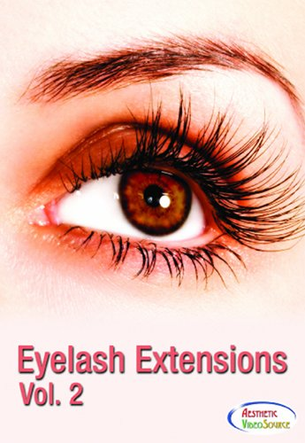 where to learn how to apply eyelash extensions in asutralia