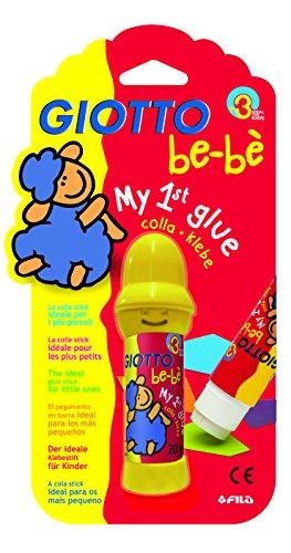 giotto-be-be-4662-00-my-first-glue-klebestift