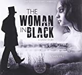 The Woman in Black: A Ghost Story Susan Hill