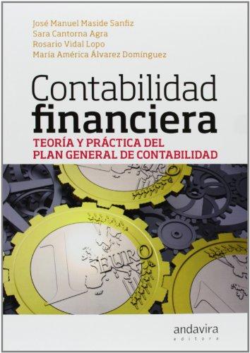 PRACTICAS CONTABILIDAD FINANCIERA