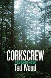 Corkscrew (The Reid Bennett Mysteries) (Volume 5)
