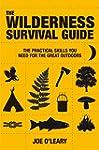 The Wilderness Survival Guide: Techni...